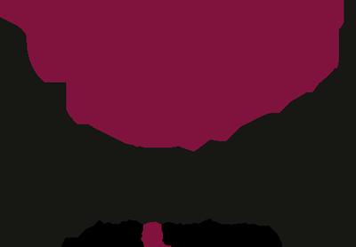 Hotel Restaurante Batzarki